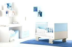 chambre bébé orchestra meuble chambre bebe meubles chambre bebe 27 chambres bb compltes en
