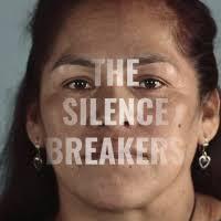 sedere rotto donne hanno rotto il silenzio perch礬 per il time non sono