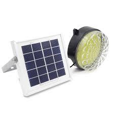 solar light mart solar light mart solar shed light 120x multipurpose