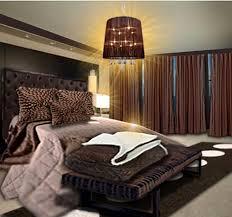 chambre chic une chambre d hôtel chic et chocolat floriane lemarié decoration