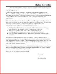 business development director cover letter portal developer cover