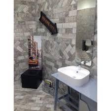 floor and decor porcelain tile sand porcelain tile porcelain tile porcelain and bath decor