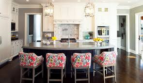 Kitchen Counter Stools Contemporary Cute Ideas Steel Kitchen Cabinets Like Kitchen Fan Filter Inviting