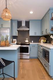 which color is best for kitchen according to vastu the best kitchen color palettes the by roth
