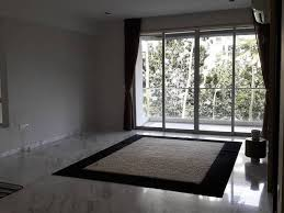 One Bedroom Flat For Rent In Singapore Property For Rent Bukit Timah Singapore Holland 100 Condo 1
