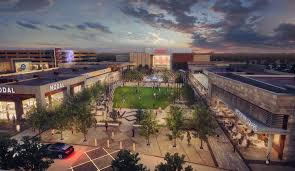 new renderings tenant names released for shenandoah retail and