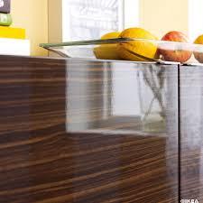 peindre cuisine melamine comment peindre un meuble stratifie amusant du melamine id es de