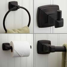 Wood Bathroom Accessories by Wpxsinfo Page 29 Wpxsinfo Bathroom Design