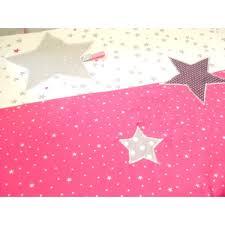 tapis chambre bébé fille tapis chambre bebe gris idées décoration intérieure farik us