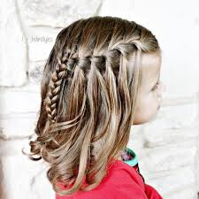 large hair pleats best 25 toddler braids ideas on pinterest toddler hairstyles