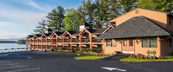 Lake Winnipesaukee Real Estate Blog by The Premier Lake Winnipesaukee Hotel On A Beach Center Harbor Inn
