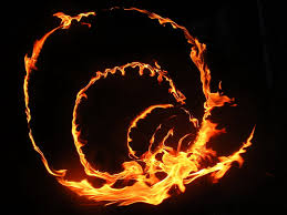 rings with fire images Rings of fire iii by hungarou jpg