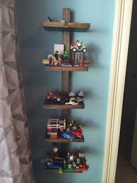 Do It Yourself Home Projects by Lego Display Shelf Do It Yourself Home Projects From Ana White