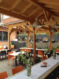 la cuisine du jardin cuisine restaurant de la cuisine au jardin benfeld cuisine jardin