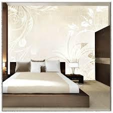 Schlafzimmer Wanddekoration Schlafzimmer Tapezieren Furchtbar Auf Dekoideen Fur Ihr Zuhause On