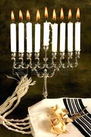 sabbath candles blessing for shabbat candles spookhunters info