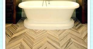 innovation wood tiles for bathroom design bathrooms gray wood like