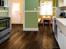 51 best monterey collection images on hardwood floors
