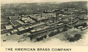 Landscaping Companies In Ct by American Brass Company Wikipedia