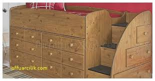 loft bed with dresser underneath foter best 25 ideas on pinterest