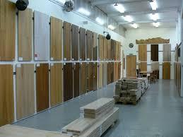 wood floor companies akioz com