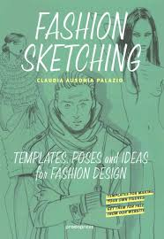 fashion sketching isbn 9788416504107 available from nationwide