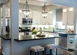 luminaires cuisines les de cuisine le cuisine moderne decoration moderne
