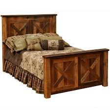 Barn Door Furniture Company Fireside Lodge Furniture Company Fireside Lodge Furniture Your