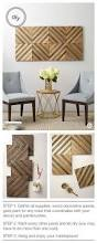 cheap and creative diy home decor projects anybody can do 7 diy