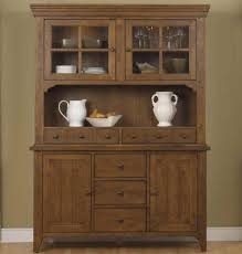 dining room servers and buffets dinning kitchen buffet buffets long sideboard dining room server