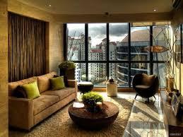 free virtual living room designer amazing planner interior design