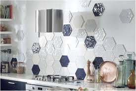 sticker pour cuisine 10 inspirant stickers pour cuisine décoration intérieur de la maison