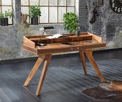 Schreibtischplatte Online Uncategorized Schreibtisch Metall Preisvergleich Die Besten