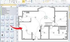 home design diagram 86 toyota supra wiring diagram wiring diagram schematics