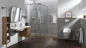 badezimmer fliesen g nstig das bad renovieren modernisierung für jedes budget bauen de