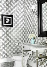 phillip jeffries wallpaper design for home interior http