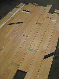 32 best junckers images on flooring solid oak and