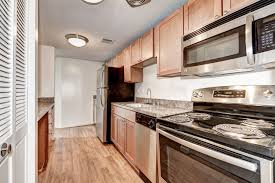 welcome home apartments for rent in washington dc the envoy