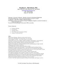 what to put on a resume for a music store short essay about the