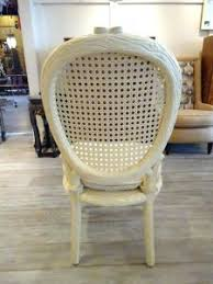 Dining Room Chair Cover Faux Suede Dining Room Chairs U2013 Apoemforeveryday Com