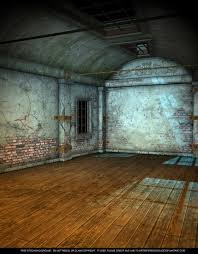 spooky background images free stock creepy room by artreferencesource on deviantart