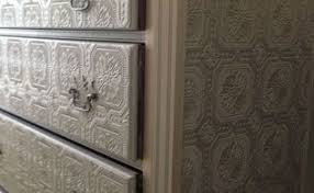how to install textured wallpaper hometalk