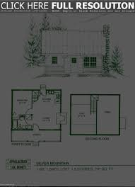 best 25 log cabin floor plans ideas on pinterest home with loft