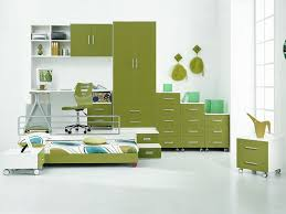 Kids Bedroom Furniture Desk Bedroom Sets Cool Bedroom Furniture Contemporary Kids Bedroom