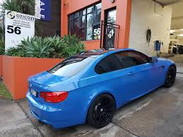 Bmw M3 Colour Blue M3 Great Colour Combo Protect My Car The Very Best