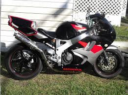 honda cbr 900 sportbike rider picture website