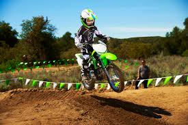 motocross dirt bikes for kids the dirt bike guy 2013 kawasaki klx 110l chaparral motorsports