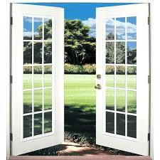 Center Swing Patio Doors Center Hinged Door Doors Manufacturer Of Fiberglass Rs