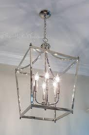 Chandelier Advertising Best 25 Entryway Lighting Ideas On Pinterest Foyer Lighting