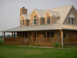 Home Plans With Porch Ideas Country House Plans With Porch U2014 Bistrodre Porch And
